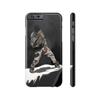 Kanye West Yeezy Apple IPhone 4 5 5C 6 6s Plus Galaxy Note Case Yeezus Tour Rock