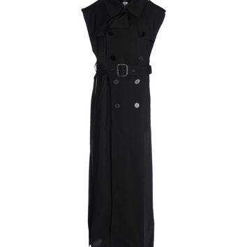 Jean Paul Gaultier Femme Long Dress