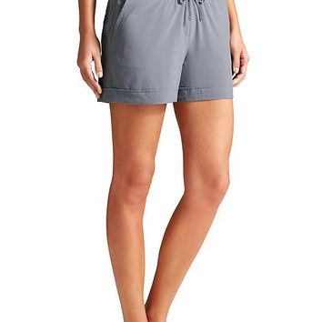 Athleta Womens Beachside Shortie