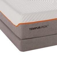 Tempur-PedicContour Supreme Collection