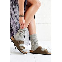 Birkenstock Socks| Best Seller