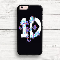 Best Song ever 1D iPhone Case, Samsung case, iPod, HTC, LG, Nexus, Xperia, iPad Case