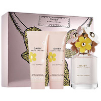 Marc Jacobs Fragrances Daisy Eau So Fresh Gift Set
