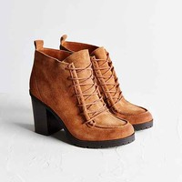 Circus By Sam Edelman Denver Ankle Boot