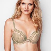 Push-Up Bra - Very Sexy - Victoria's Secret