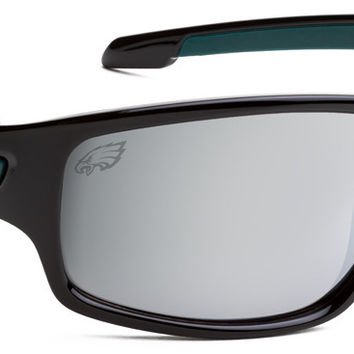 Philadelphia Eagles Catch Sunglasses