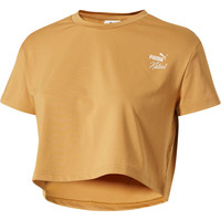 PUMA x NATUREL Women's T-Shirt, buy it @ www.puma.com