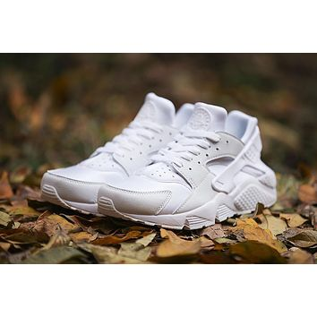 Best Online Sale Nike Air Huarache 1 Men Women Hurache Running Sport Casual Shoes Snea