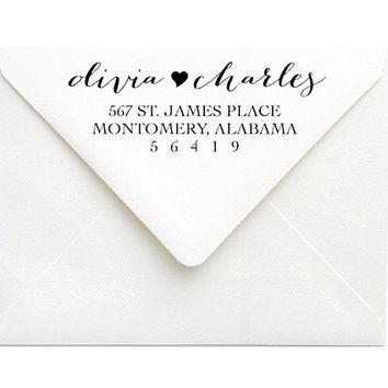shop love wedding invitations on wanelo wedding invitations - Return Address For Wedding Invitations