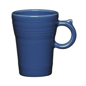 Fiesta Tall Coffee Mug