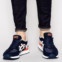 Asics Gel Atlanis Trainers
