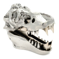 All Jaws Staple Remover