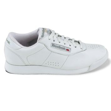 Reebok Princess Classic Shoes - Women