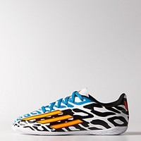 f5 in messi battle pack shoes