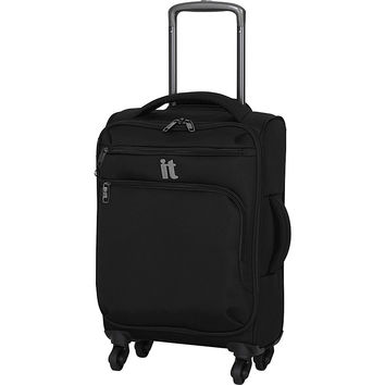 "it luggage MegaLite™ Luggage Collection 22"" Exp. Spinner - eBags.com"