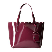 Kate Spade New York Lily Avenue Patent Small Carrigan