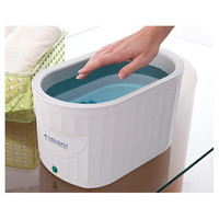 Professional Paraffin Bath System | TheraBath