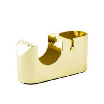 Gold Tape Dispenser - Project 62™