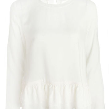 Rodebjer Lindy Blouse