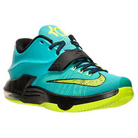 Men's Nike KD 7 Basketball Shoes