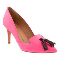 Banana Republic Womens Avila Pump