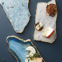 Agate Cheese Board