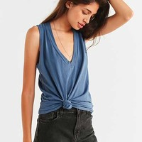 Tops + T-shirts Sale for Women | Urban Outfitters