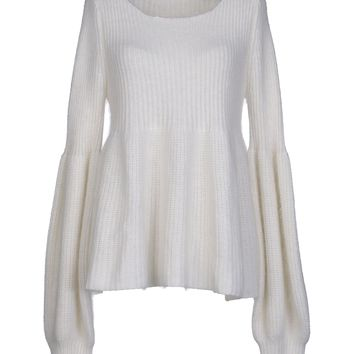 Mes Demoiselles Sweater
