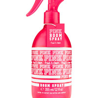 Fresh & Clean Room Spray - PINK - Victoria's Secret