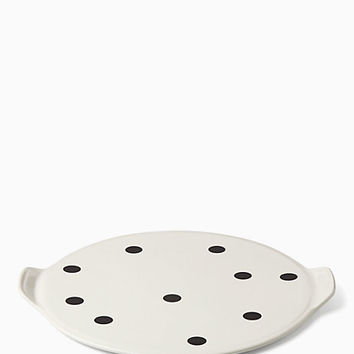 Cookware, Bakeware, Linens & All Things Kitchen (Yum!) | Kate Spade New York