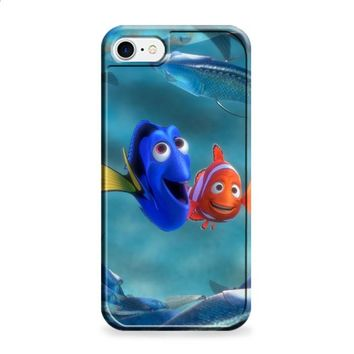 Finding Dory Disney Fun Nemo iPhone 6 | iPhone 6S case