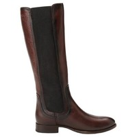FRYE Lindsay Gore Tall Boot For Women | Meshoesin