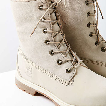 Timberland Authentic Waterproof Fold-Down Boot - Urban Outfitters