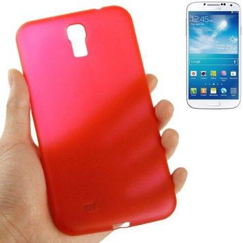 Protective Case Shell Cover for Phone Samsung Galaxy Mega 6.3 i9200