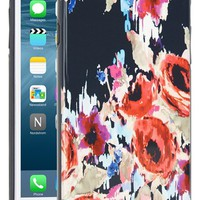 kate spade new york 'hazy floral' print iPhone 6 Plus & 6s Plus case | Nordstrom