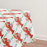 Holiday, Christmas, Special Occasions Tablecloths