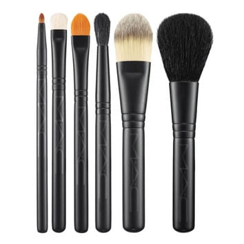 Look In A Box Brush Kit/Basic | MAC Cosmetics - Official Site