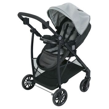 Graco® Remix Travel System