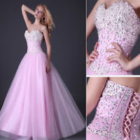 prom dresses in Women's Clothing | eBay