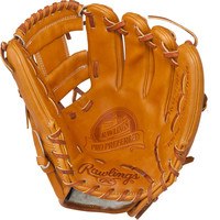"Rawlings Pro Preferred 11.25"" Infielder Baseball Glove RH"