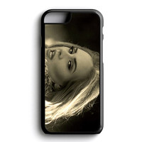 Adele Hello iPhone 6|6S Case