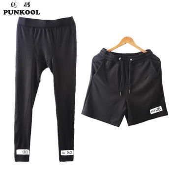 New Arrival Hot Selling Joggers Pants Hip-hop