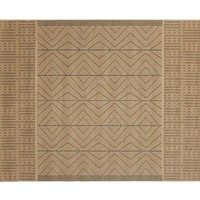 Quil Diamond Indoor/Outdoor Rug