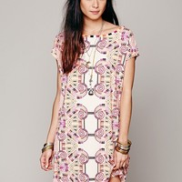 Free People Kutch Dress