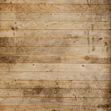 French Oak Wood Vinyl Backdrop - 6x8 - LCCR1750 - LAST CALL