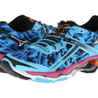 Mizuno Wave® Creation 15