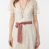 UrbanOutfitters.com > Thistlepearl Tulle Dress