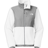WOMEN'S DENALI JACKET | United States