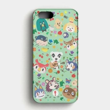 animal crossing for iphone best animal crossing products on wanelo 7791