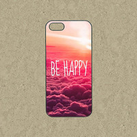 red be happy iPhone 6 Case,iPhone 6 Plus Case,Cute iPhone 6 Case,Cool iPhone 6 Case,Cute iPhone 6 Plus Case,Cool iPhone 6 Plus Case,Plastic.